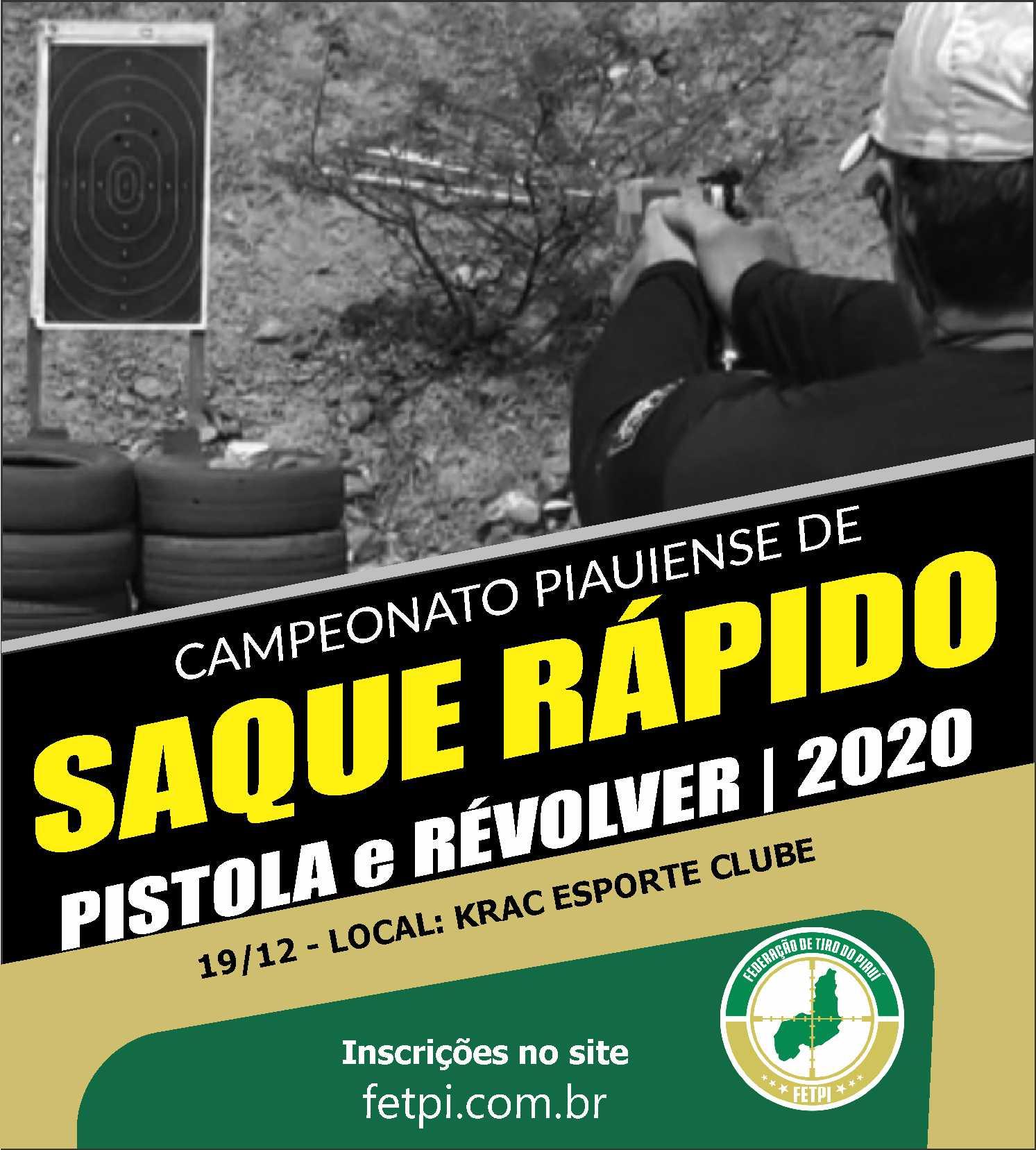 Fetpi 2020_Banners e Flyer 2020 Saque Rapido